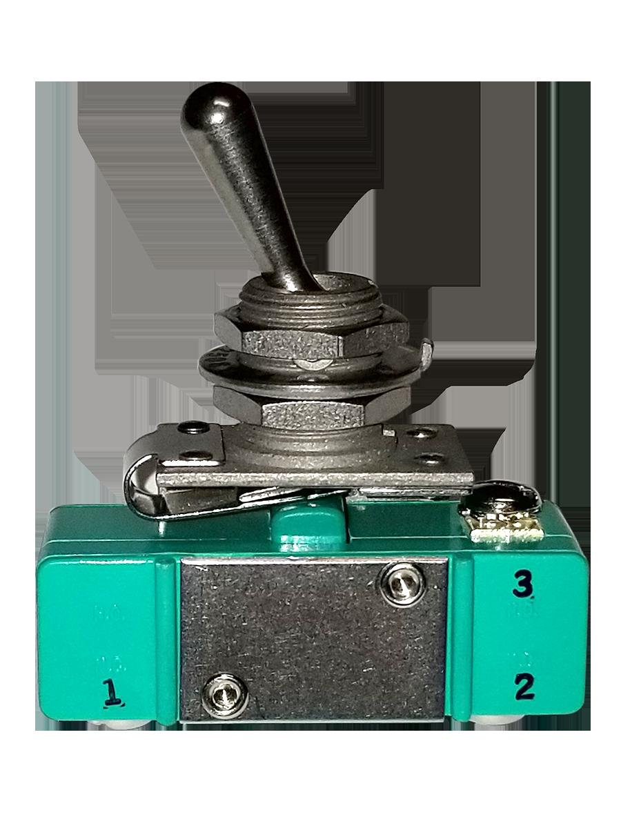 A3-1080