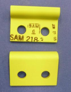 SAM218