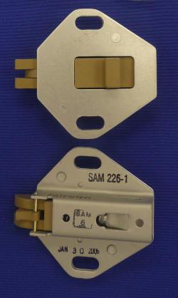 SAM226
