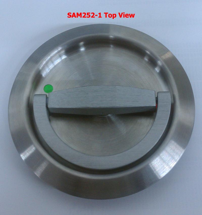 SAM252