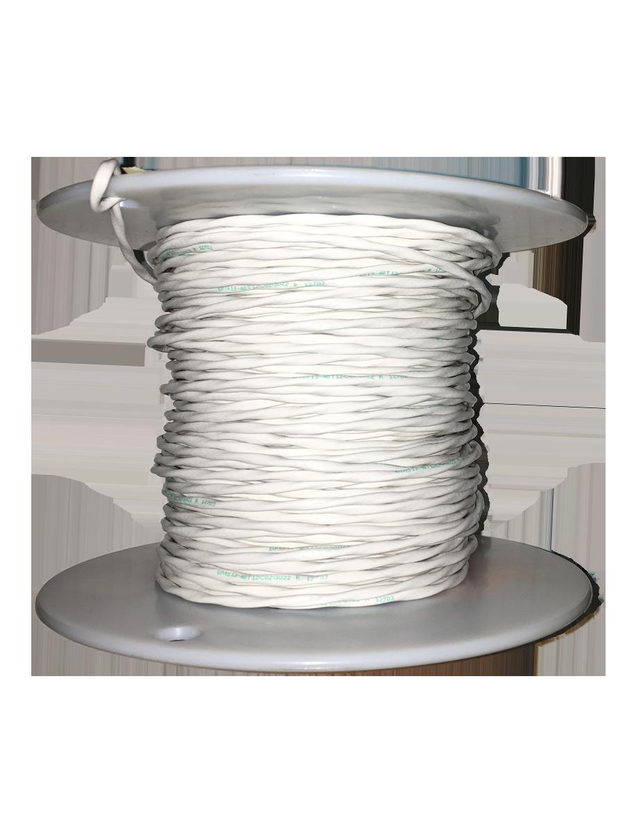 Wire_3